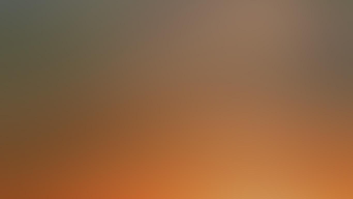 desktop-wallpaper-laptop-mac-macbook-air-sn51-gold-sunset-blur-gradation-wallpaper
