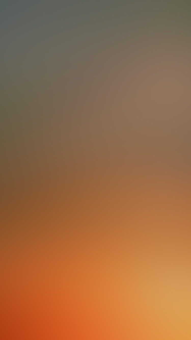 Papers.co-iPhone5-iphone6-plus-wallpaper-sn51-gold-sunset-blur-gradation