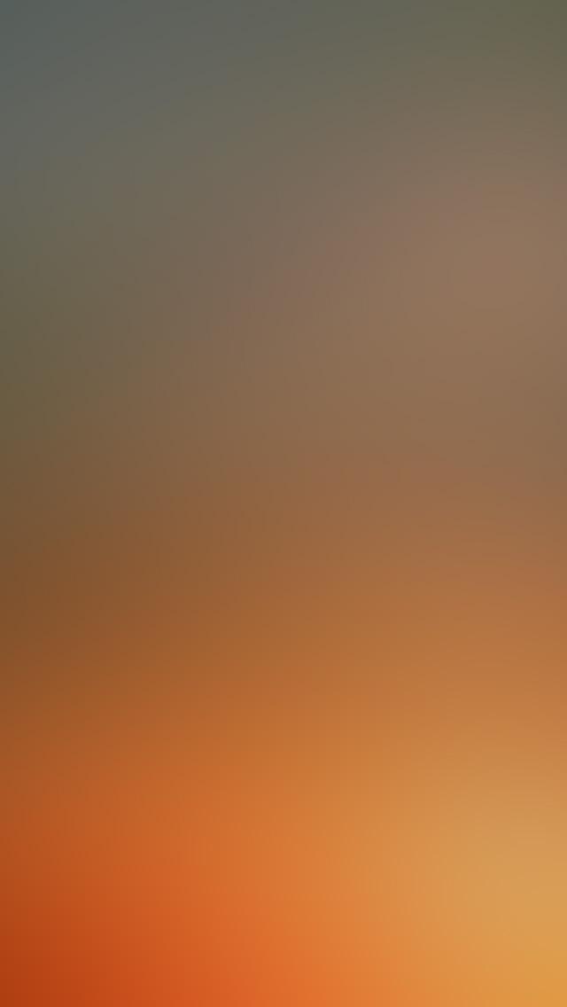 freeios8.com-iphone-4-5-6-plus-ipad-ios8-sn51-gold-sunset-blur-gradation
