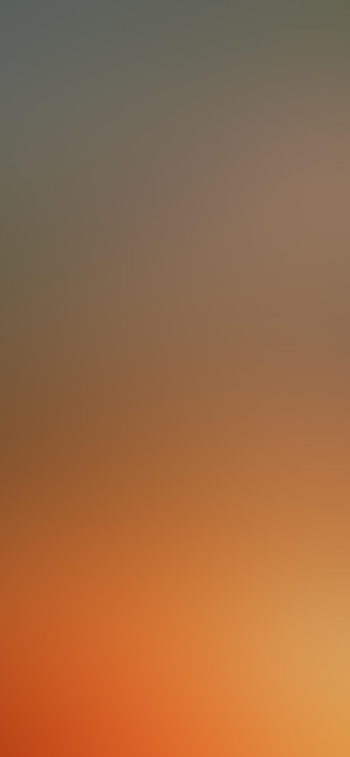 iPhonexpapers.com-Apple-iPhone-wallpaper-sn51-gold-sunset-blur-gradation