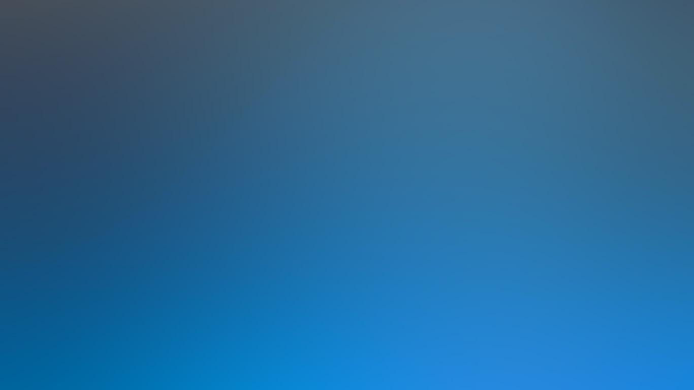 desktop-wallpaper-laptop-mac-macbook-air-sn52-blue-water-aquaman-blur-gradation-wallpaper