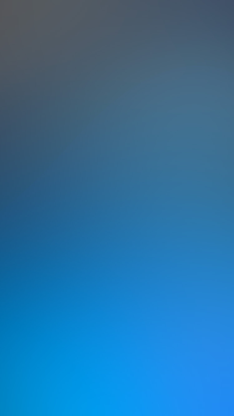 iPhone6papers.co-Apple-iPhone-6-iphone6-plus-wallpaper-sn52-blue-water-aquaman-blur-gradation