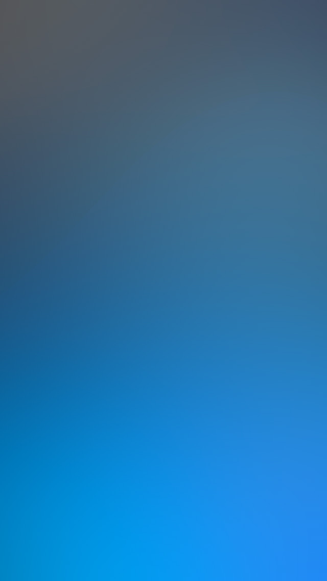 freeios8.com-iphone-4-5-6-plus-ipad-ios8-sn52-blue-water-aquaman-blur-gradation