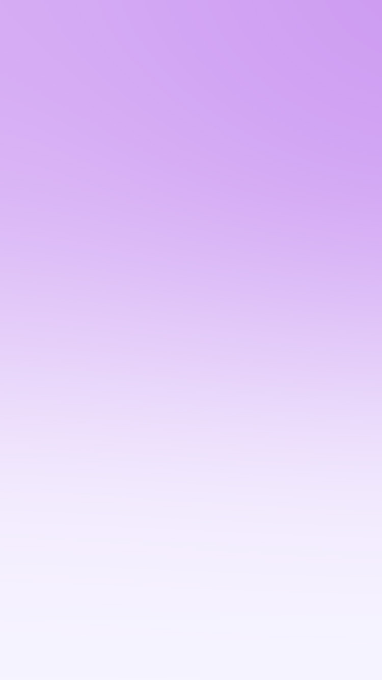 Papers.co-iPhone5-iphone6-plus-wallpaper-sn53-purple-floid-blur-gradation