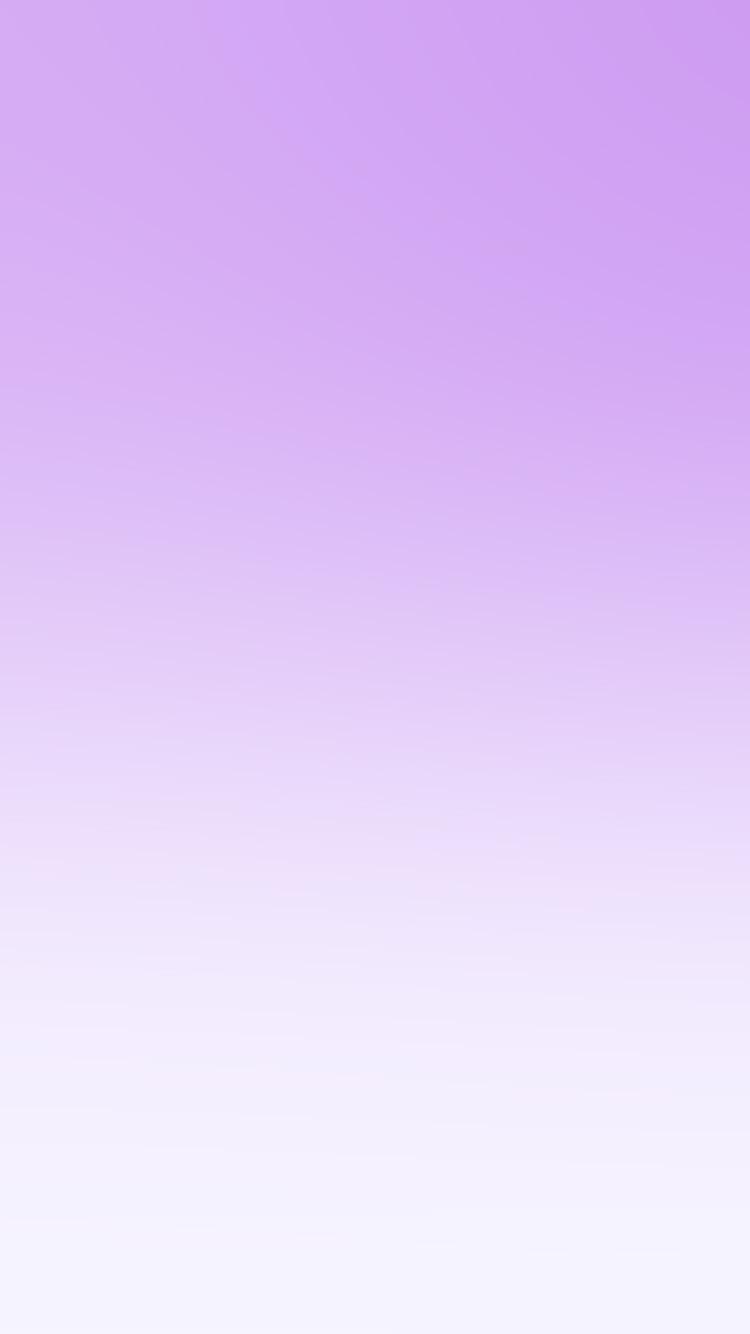 iPhone7papers.com-Apple-iPhone7-iphone7plus-wallpaper-sn53-purple-floid-blur-gradation