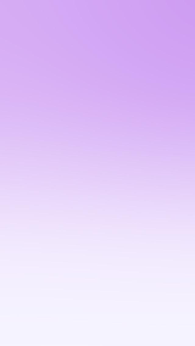 freeios8.com-iphone-4-5-6-plus-ipad-ios8-sn53-purple-floid-blur-gradation