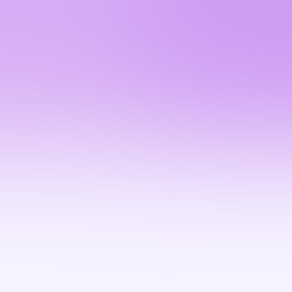wallpaper-sn53-purple-floid-blur-gradation-wallpaper