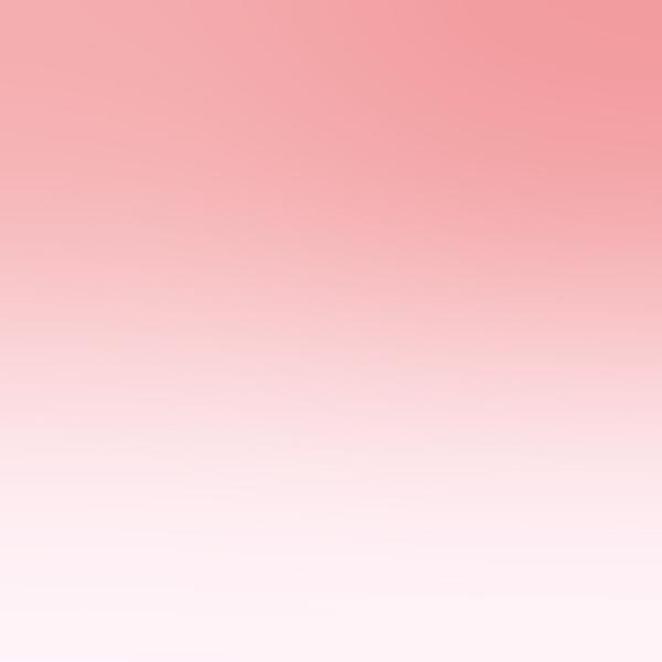 iPapers.co-Apple-iPhone-iPad-Macbook-iMac-wallpaper-sn54-pink-floid-blur-gradation-wallpaper
