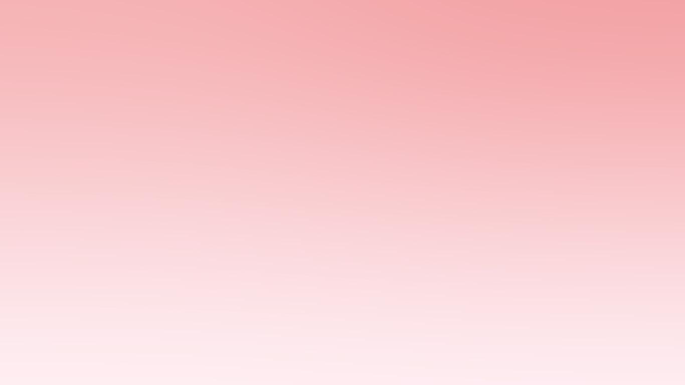 desktop-wallpaper-laptop-mac-macbook-air-sn54-pink-floid-blur-gradation-wallpaper