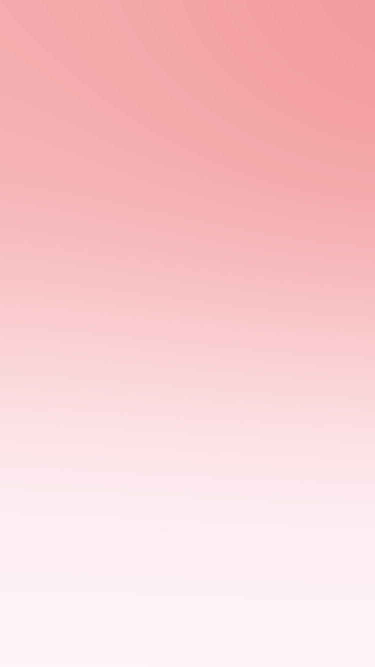 Papers.co-iPhone5-iphone6-plus-wallpaper-sn54-pink-floid-blur-gradation