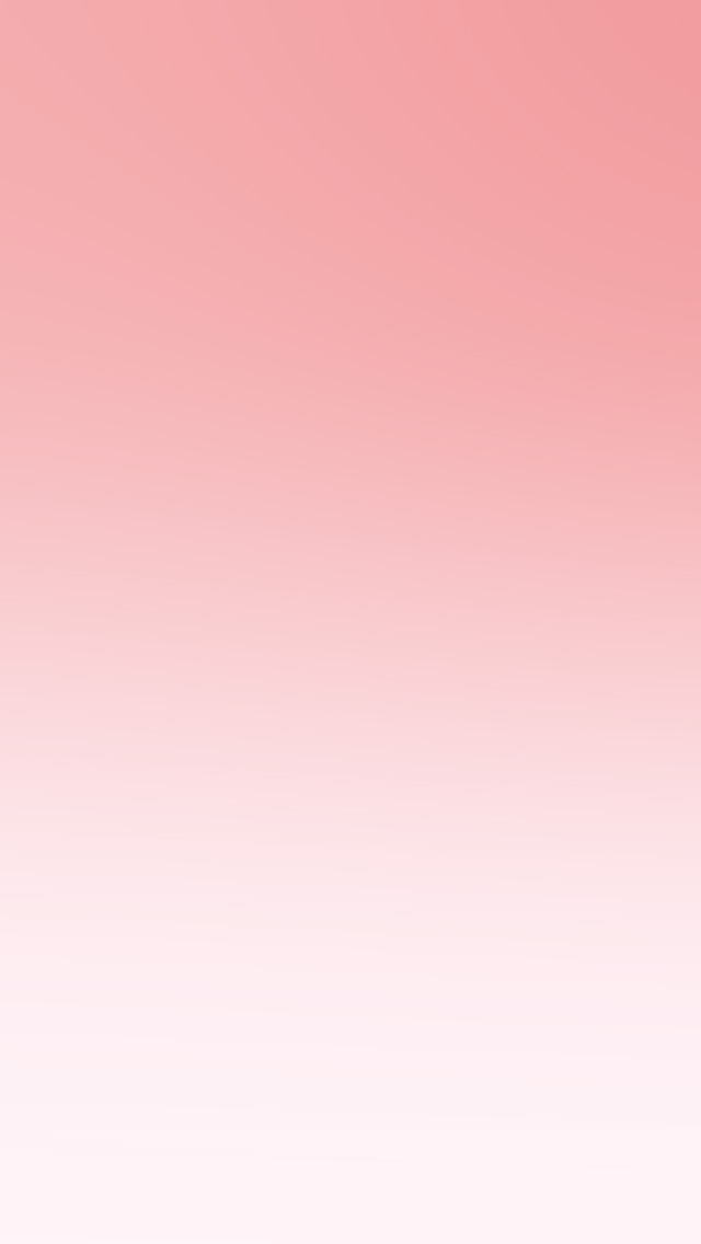 freeios8.com-iphone-4-5-6-plus-ipad-ios8-sn54-pink-floid-blur-gradation