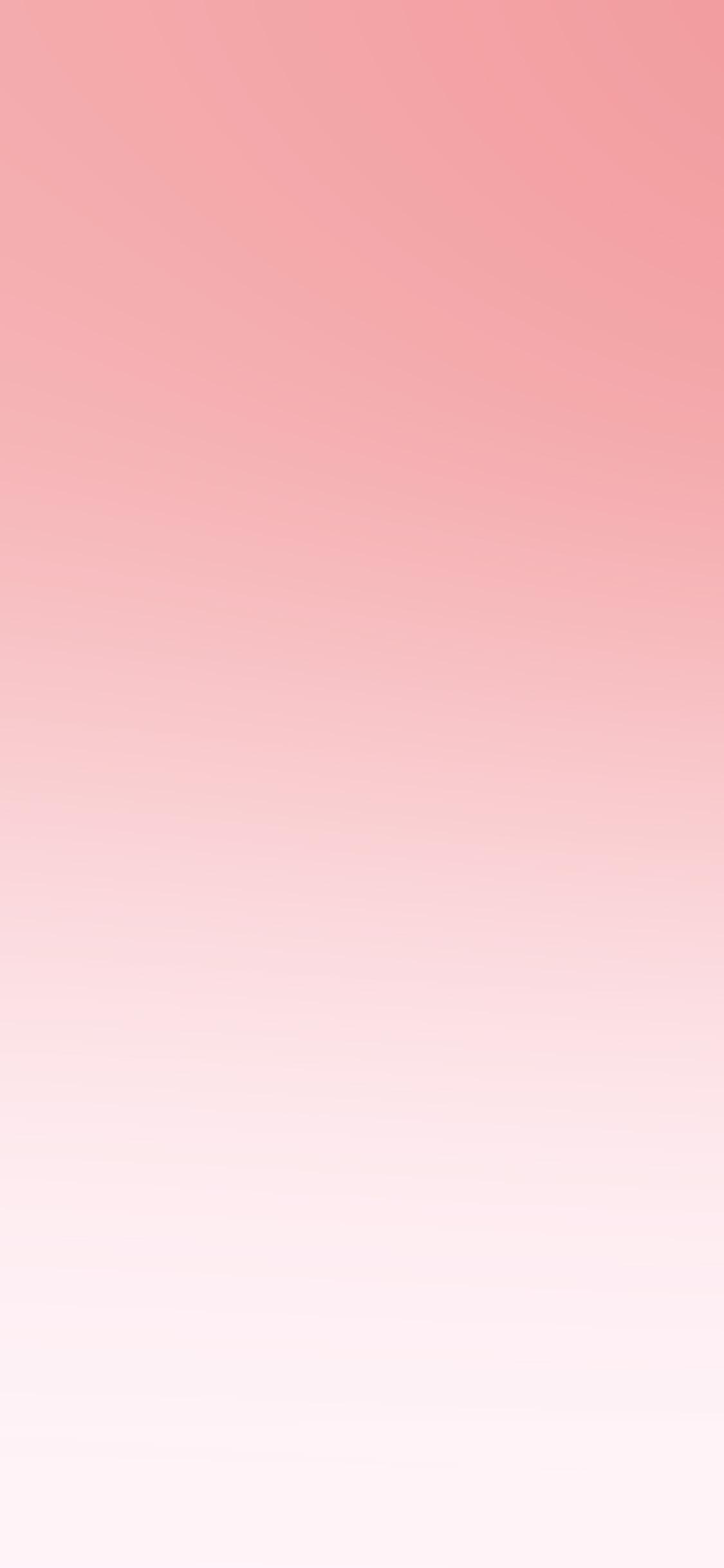 iPhonexpapers.com-Apple-iPhone-wallpaper-sn54-pink-floid-blur-gradation