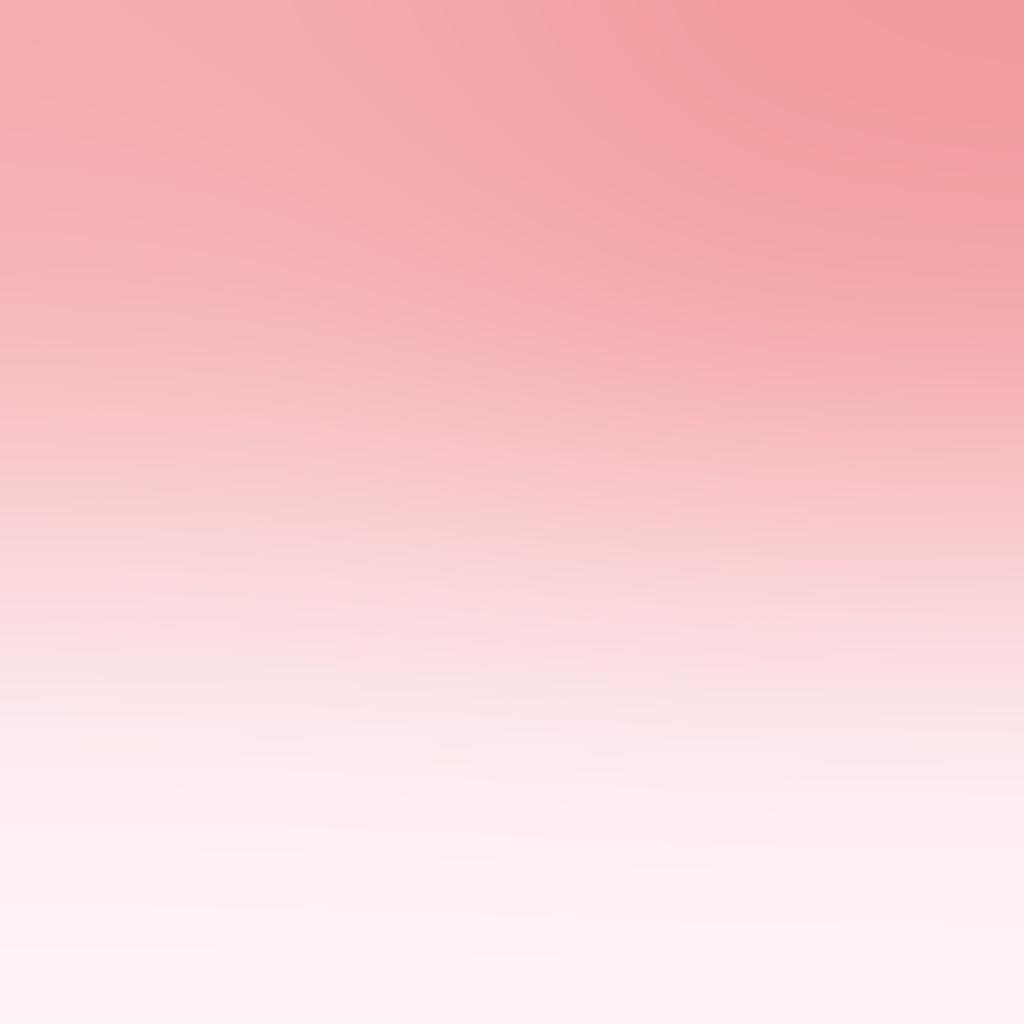 wallpaper-sn54-pink-floid-blur-gradation-wallpaper