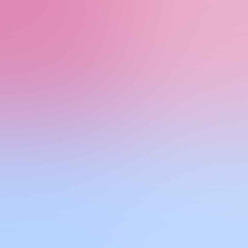 android-wallpaper-sn55-pink-morning-dawn-blur-gradation-wallpaper