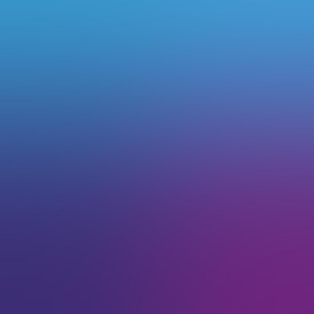 wallpaper-sn57-blue-purple-soft-blur-gradation-wallpaper