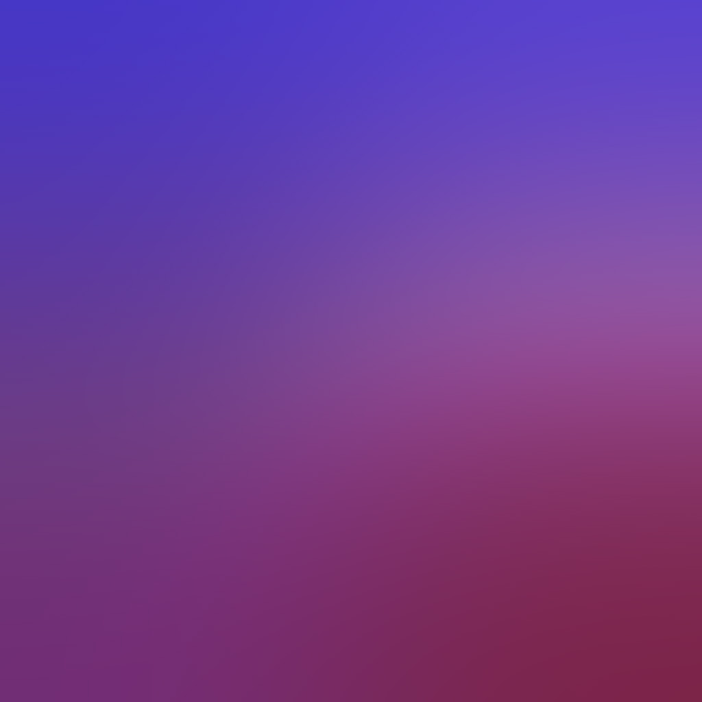 wallpaper-sn58-hot-red-blue-blur-gradation-wallpaper