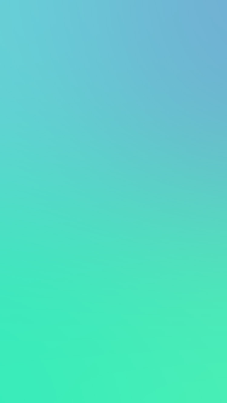 Papers.co-iPhone5-iphone6-plus-wallpaper-sn59-neon-green-bright-blur-gradation