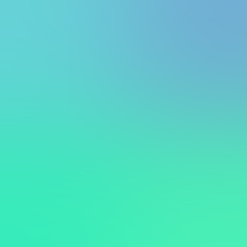 wallpaper-sn59-neon-green-bright-blur-gradation-wallpaper