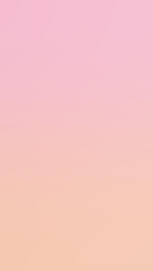 freeios8.com-iphone-4-5-6-plus-ipad-ios8-sn60-shy-pink-blur-gradation