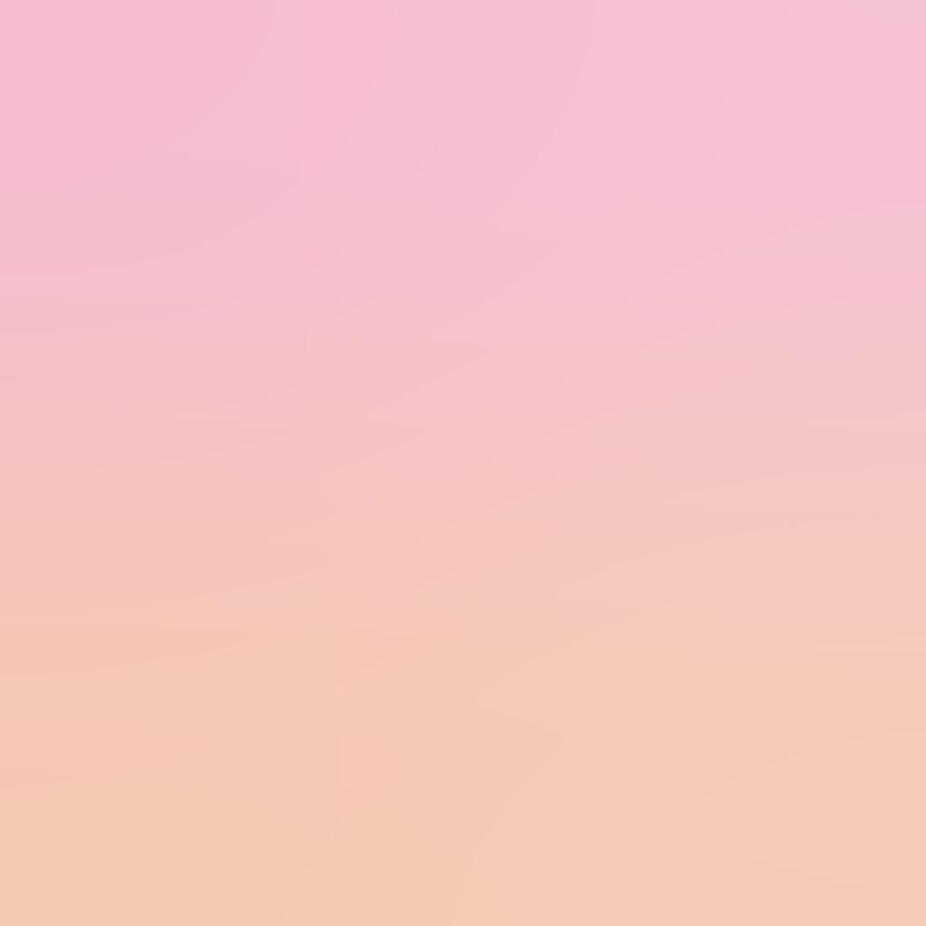 wallpaper-sn60-shy-pink-blur-gradation-wallpaper