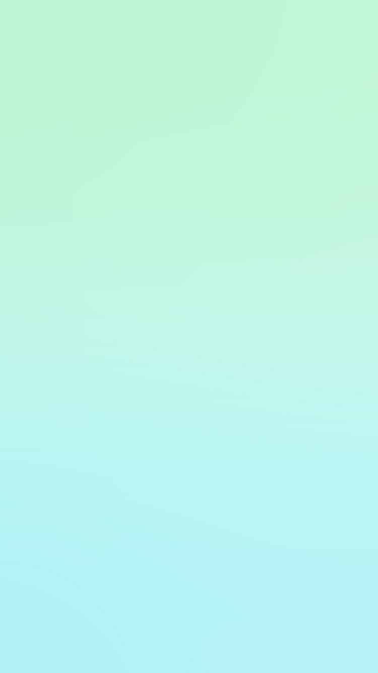 Papers.co-iPhone5-iphone6-plus-wallpaper-sn61-shy-green-blue-blur-gradation