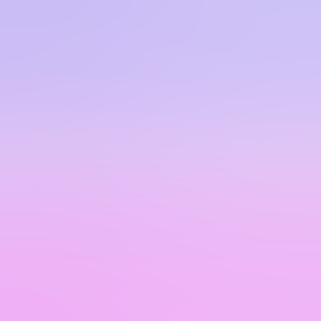 android-wallpaper-sn62-shy-purple-pink-blur-gradation-wallpaper