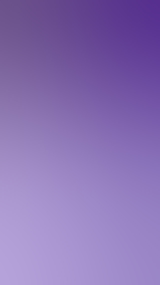 freeios8.com-iphone-4-5-6-plus-ipad-ios8-sn63-purple-soft-blur-gradation