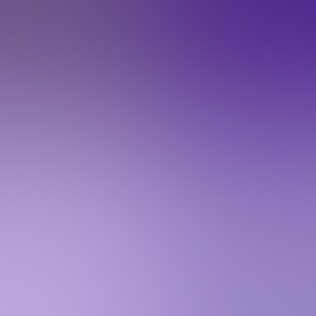 android-wallpaper-sn63-purple-soft-blur-gradation-wallpaper