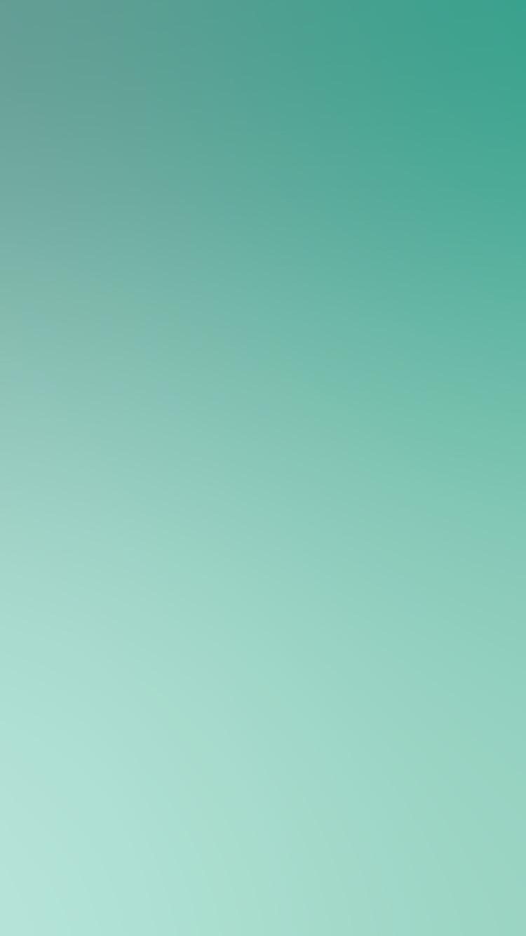 iPhone7papers.com-Apple-iPhone7-iphone7plus-wallpaper-sn64-green-blur-gradation