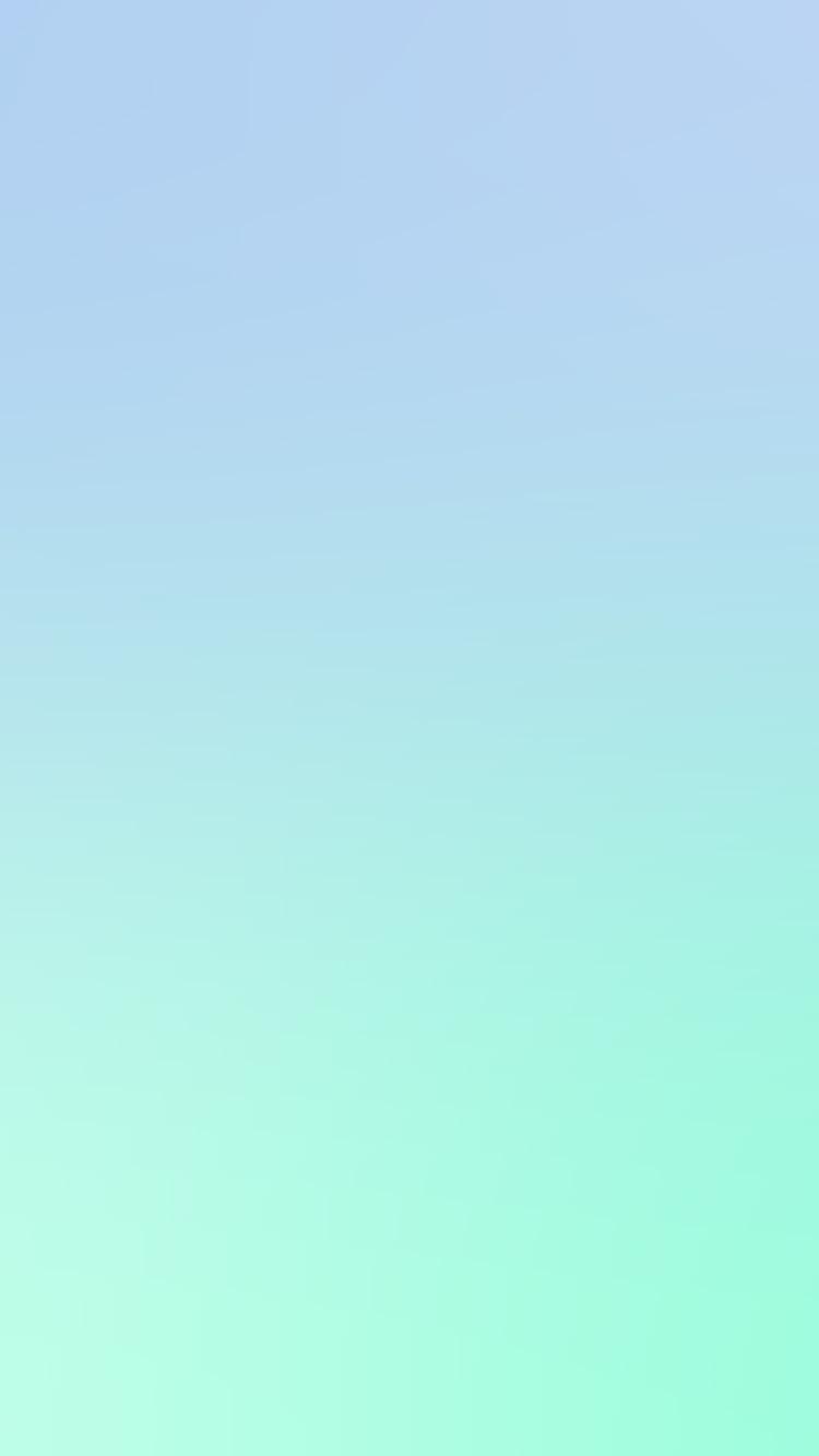 iPhonepapers.com-Apple-iPhone-wallpaper-sn66-clear-sky-blue-blur-gradation