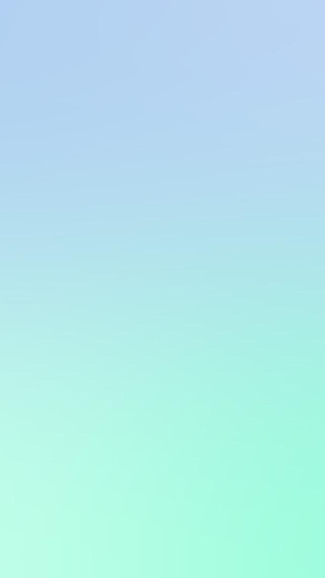 freeios8.com-iphone-4-5-6-plus-ipad-ios8-sn66-clear-sky-blue-blur-gradation