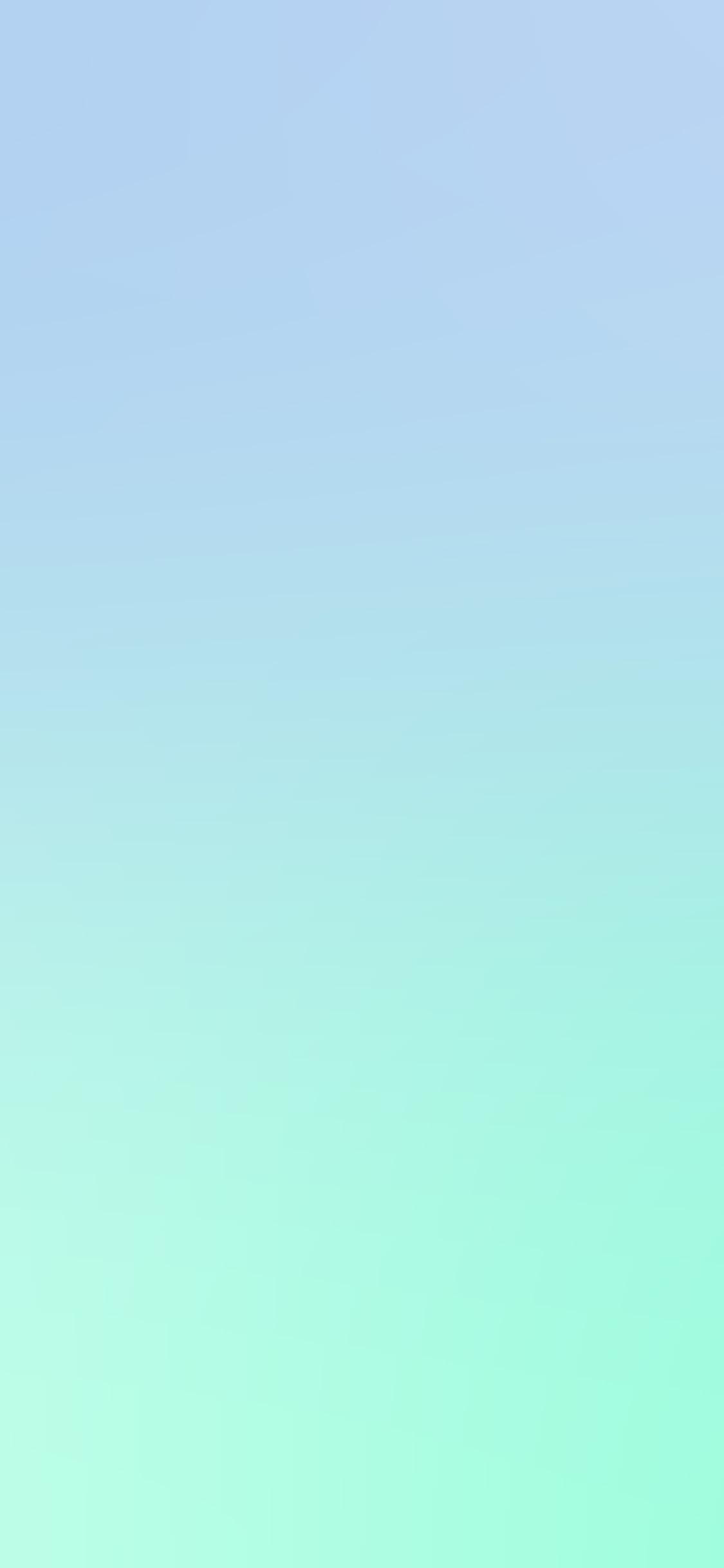 iPhonexpapers.com-Apple-iPhone-wallpaper-sn66-clear-sky-blue-blur-gradation