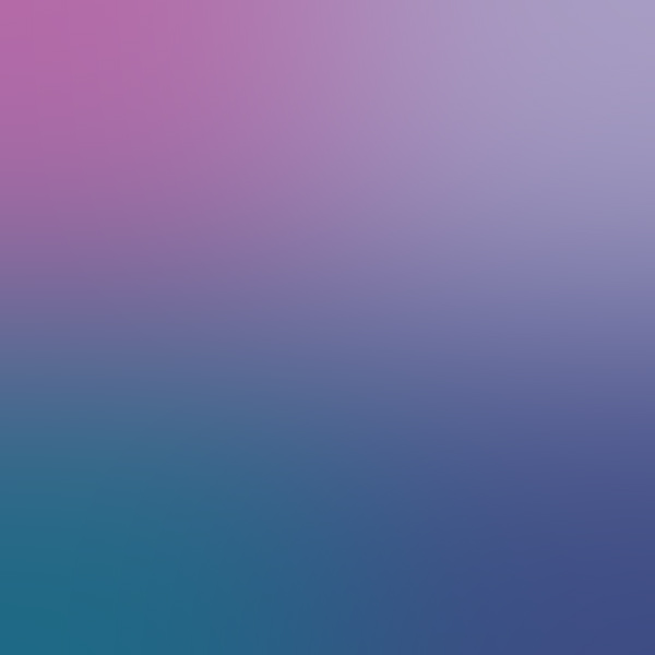 iPapers.co-Apple-iPhone-iPad-Macbook-iMac-wallpaper-sn67-party-blue-night-blur-gradation-wallpaper
