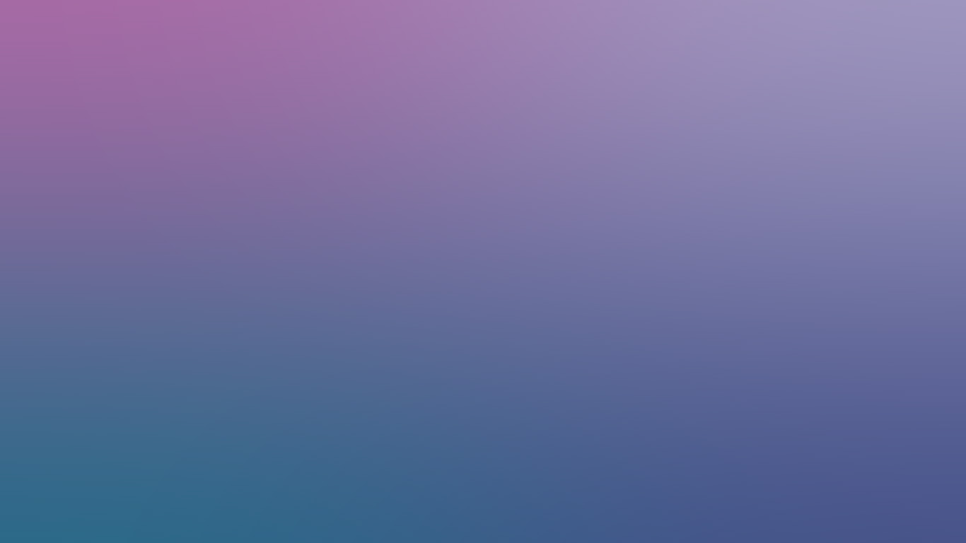 wallpaper-desktop-laptop-mac-macbook-sn67-party-blue-night-blur-gradation