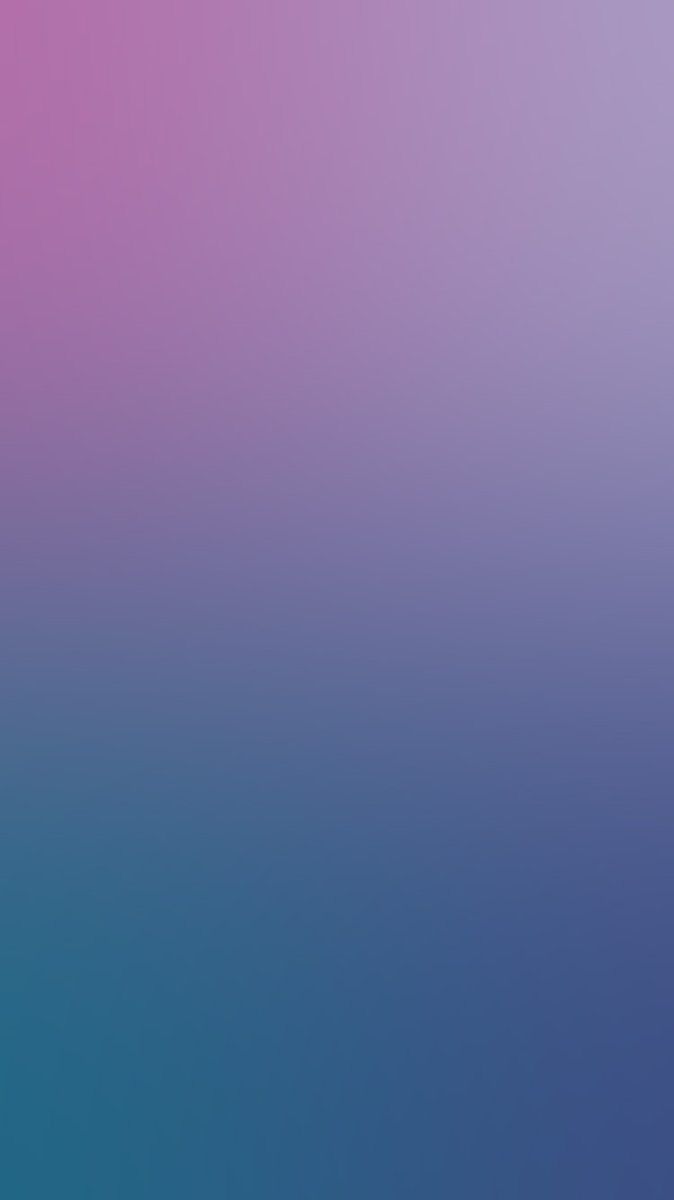Papers.co-iPhone5-iphone6-plus-wallpaper-sn67-party-blue-night-blur-gradation