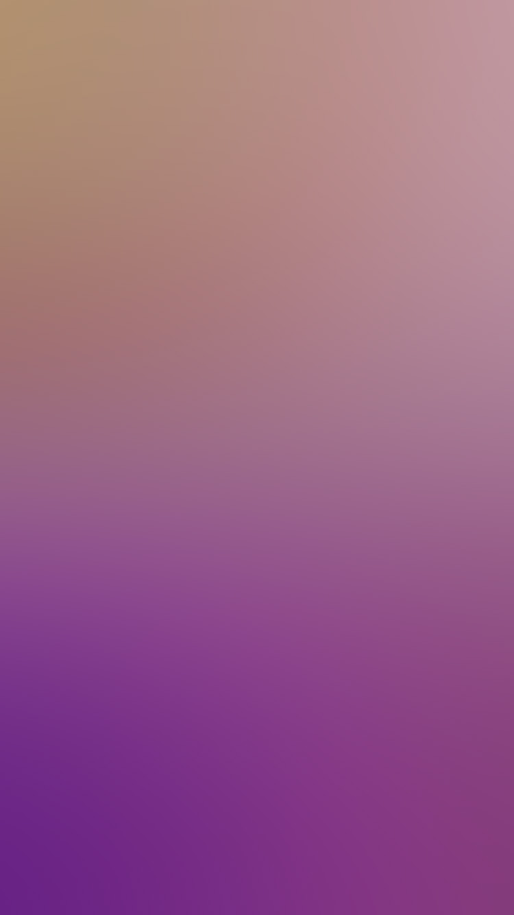 Papers.co-iPhone5-iphone6-plus-wallpaper-sn68-party-red-night-blur-gradation