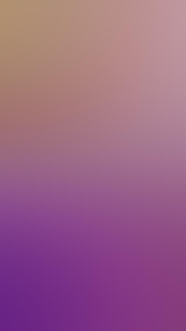 freeios8.com-iphone-4-5-6-plus-ipad-ios8-sn68-party-red-night-blur-gradation