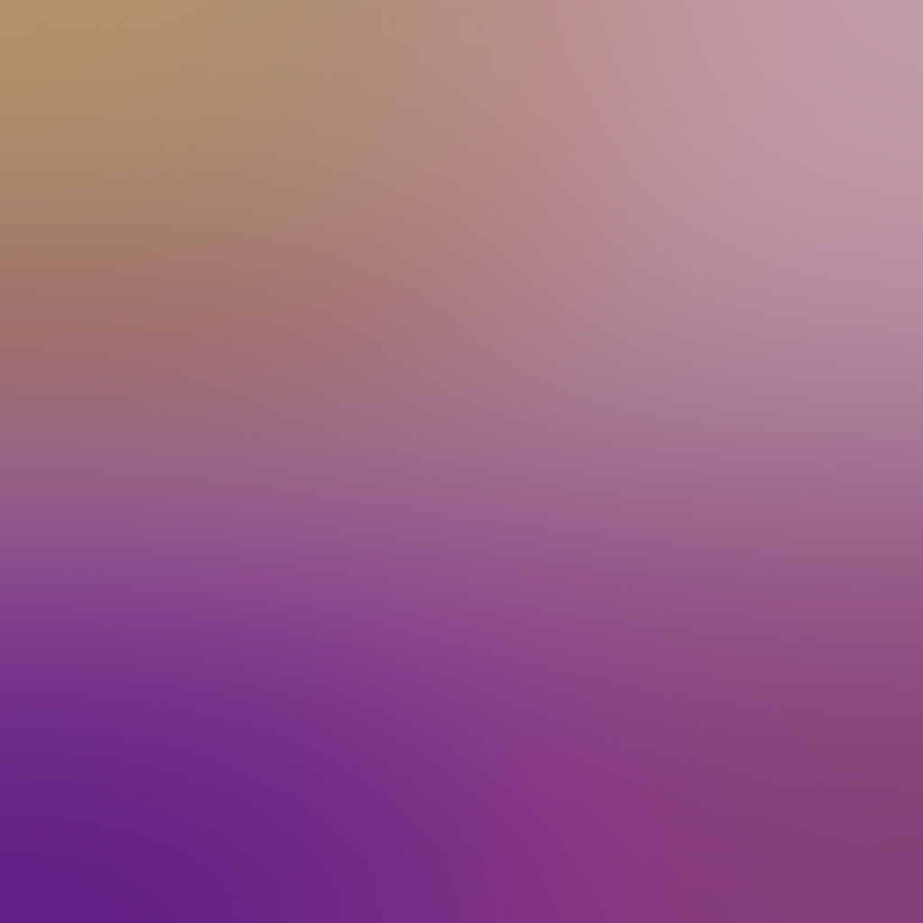 android-wallpaper-sn68-party-red-night-blur-gradation-wallpaper