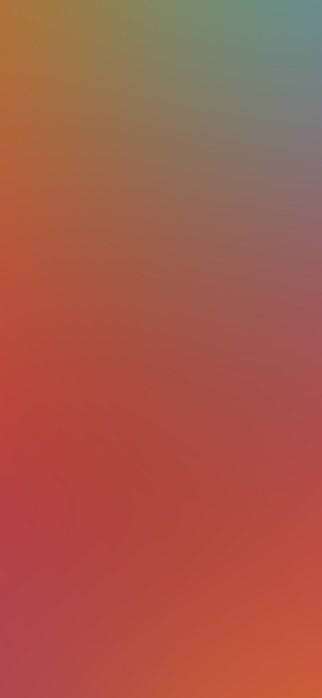 iPhonexpapers.com-Apple-iPhone-wallpaper-sn69-hot-red-summer-blur-gradation