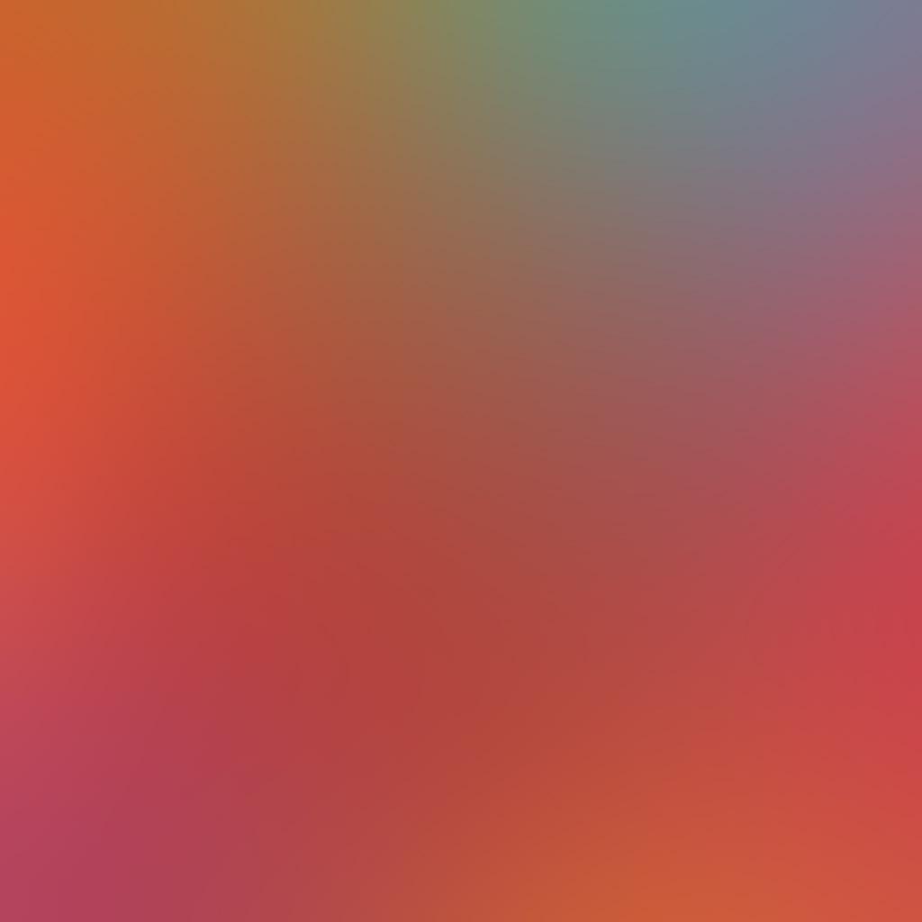 wallpaper-sn69-hot-red-summer-blur-gradation-wallpaper