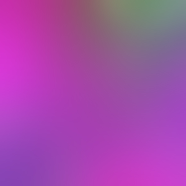 iPapers.co-Apple-iPhone-iPad-Macbook-iMac-wallpaper-sn70-hot-purple-blur-gradation-wallpaper