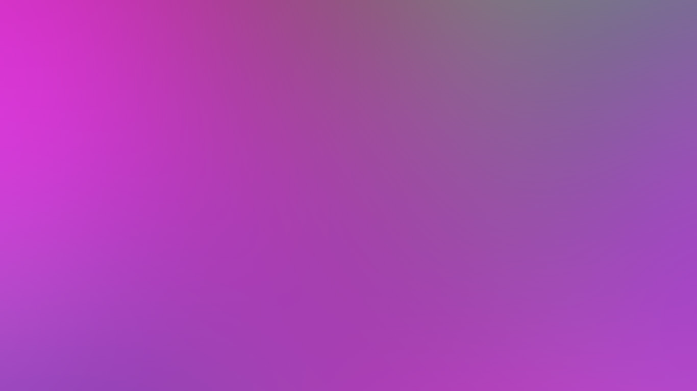 wallpaper-desktop-laptop-mac-macbook-sn70-hot-purple-blur-gradation
