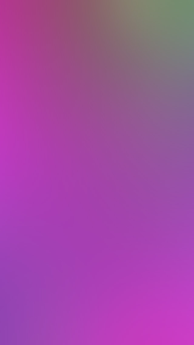 freeios8.com-iphone-4-5-6-plus-ipad-ios8-sn70-hot-purple-blur-gradation