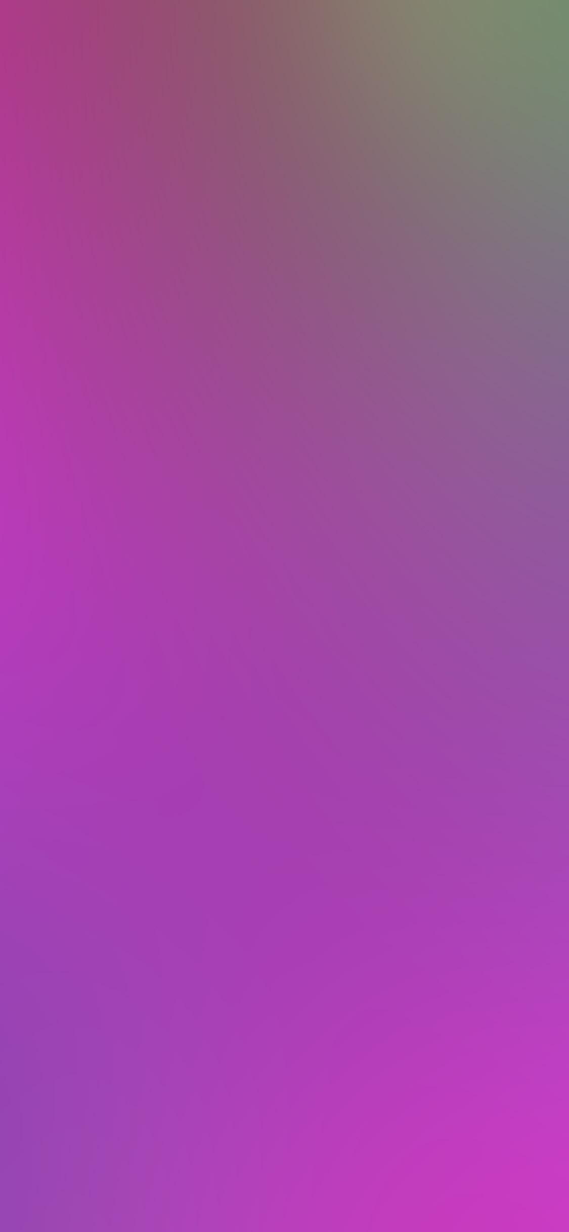 iPhonexpapers.com-Apple-iPhone-wallpaper-sn70-hot-purple-blur-gradation