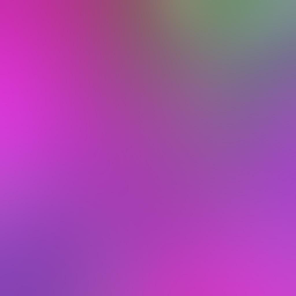 wallpaper-sn70-hot-purple-blur-gradation-wallpaper