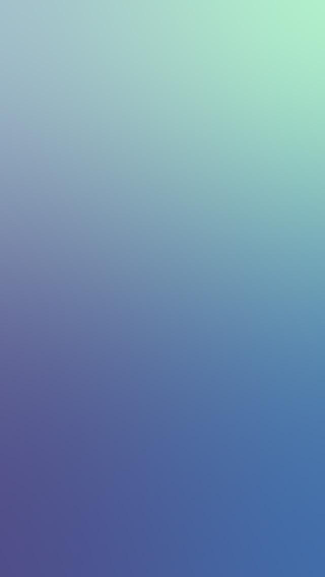 freeios8.com-iphone-4-5-6-plus-ipad-ios8-sn71-blue-soft-blur-gradation