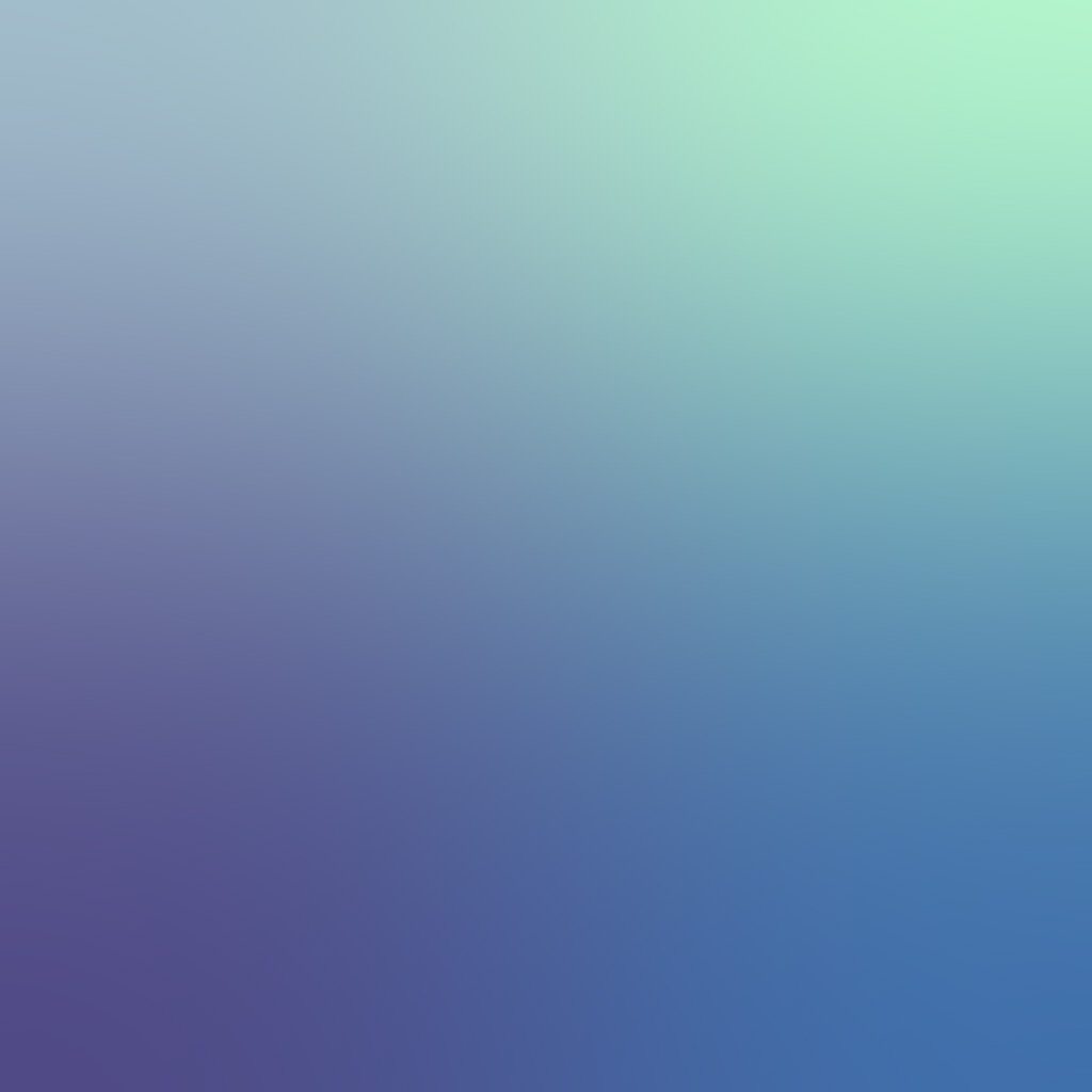 android-wallpaper-sn71-blue-soft-blur-gradation-wallpaper