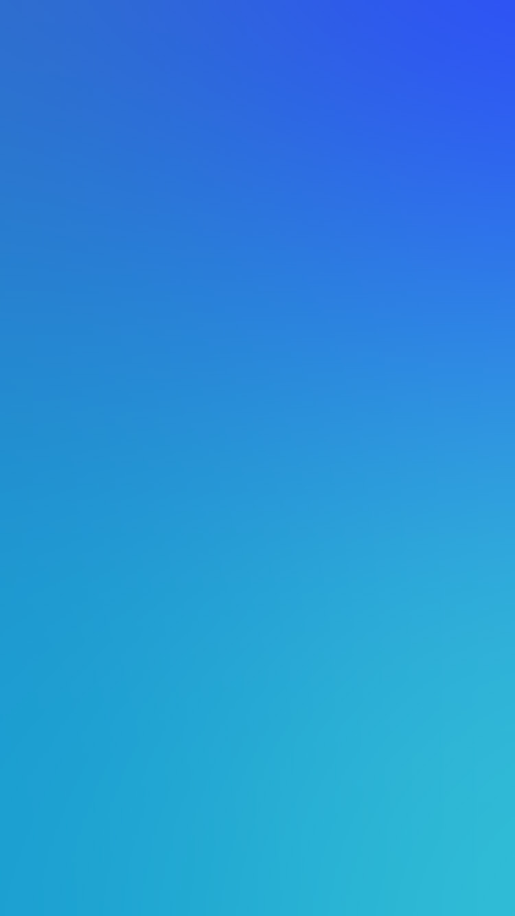 iPhone6papers.co-Apple-iPhone-6-iphone6-plus-wallpaper-sn72-blue-sky-color-blur-gradation