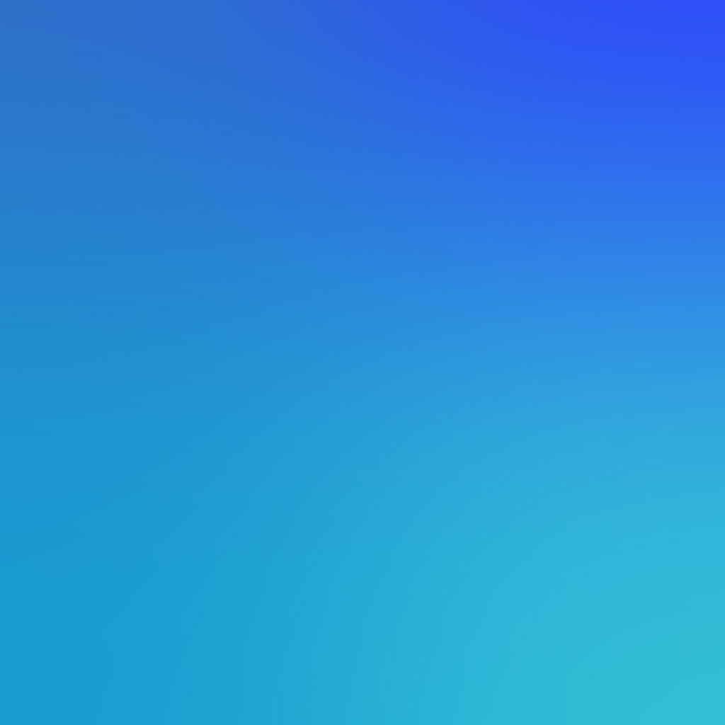android-wallpaper-sn72-blue-sky-color-blur-gradation-wallpaper