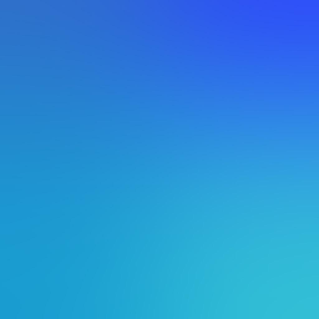 wallpaper-sn72-blue-sky-color-blur-gradation-wallpaper